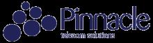 Pinnacle Telecom (Wales) Ltd