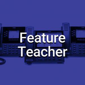 FEATURE_TEACHER