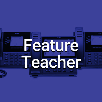 FEATURE_TEACHER