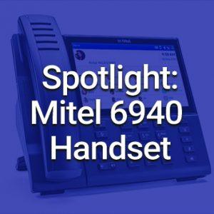 mitel_6940_handset