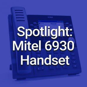 MITEL_6930_HANDSET