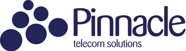 Pinnacle Telecom (Wales) Ltd